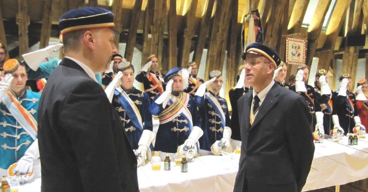 alpenland-93.stiftungsfest