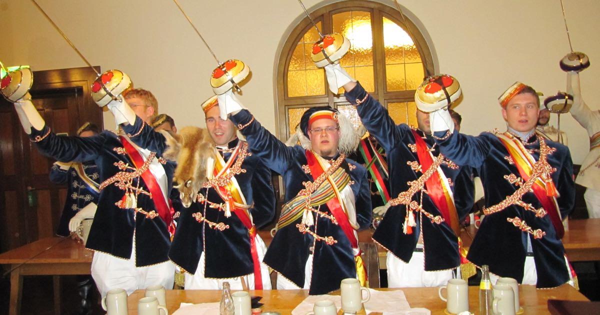 alpenland-94.stiftungsfest-salzburg