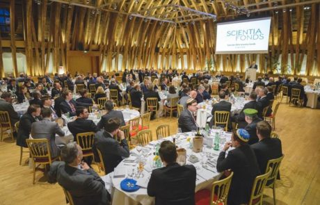 alpenland-scientia-fonds-gala2