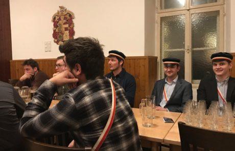 alpenlandAC_ginverkostung2