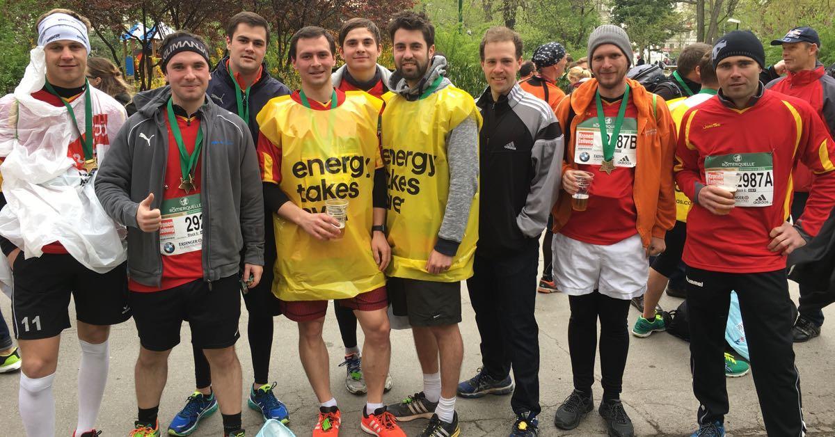alpenlandgoes-marathon_10.04.2016