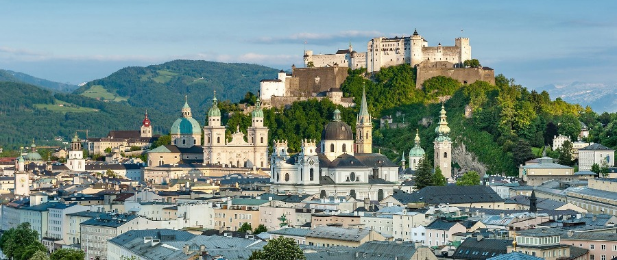 Salzburg_Panorama_mit_Festung__c__Tourismus_Salzburg_GmbH
