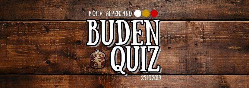 Budenquiz_Alpenland_2019