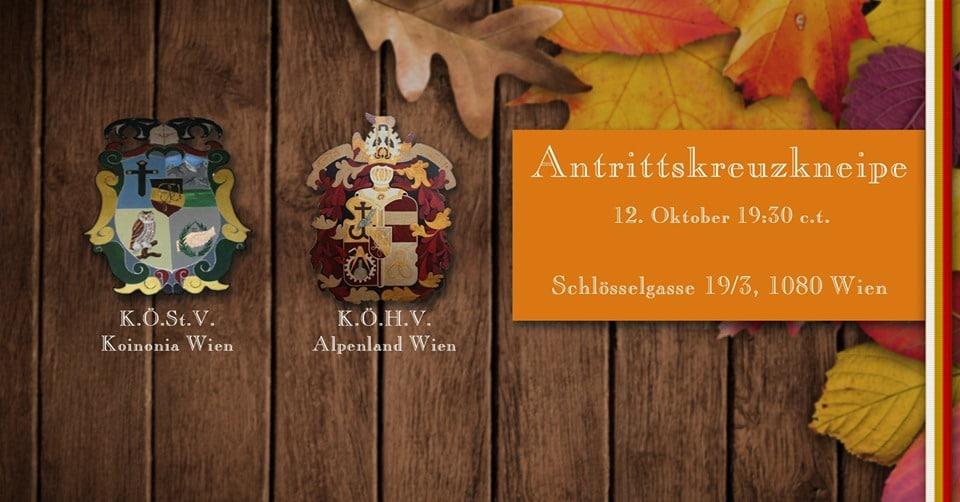 Antrittskneipe_WS19